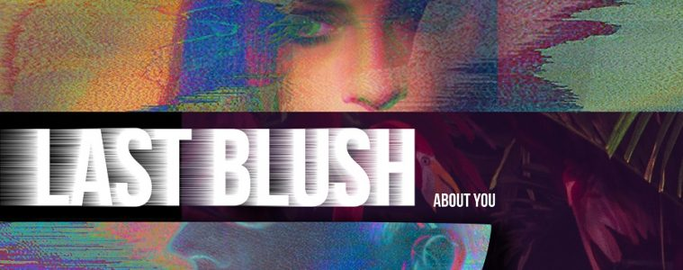 Last Blush About you jpg