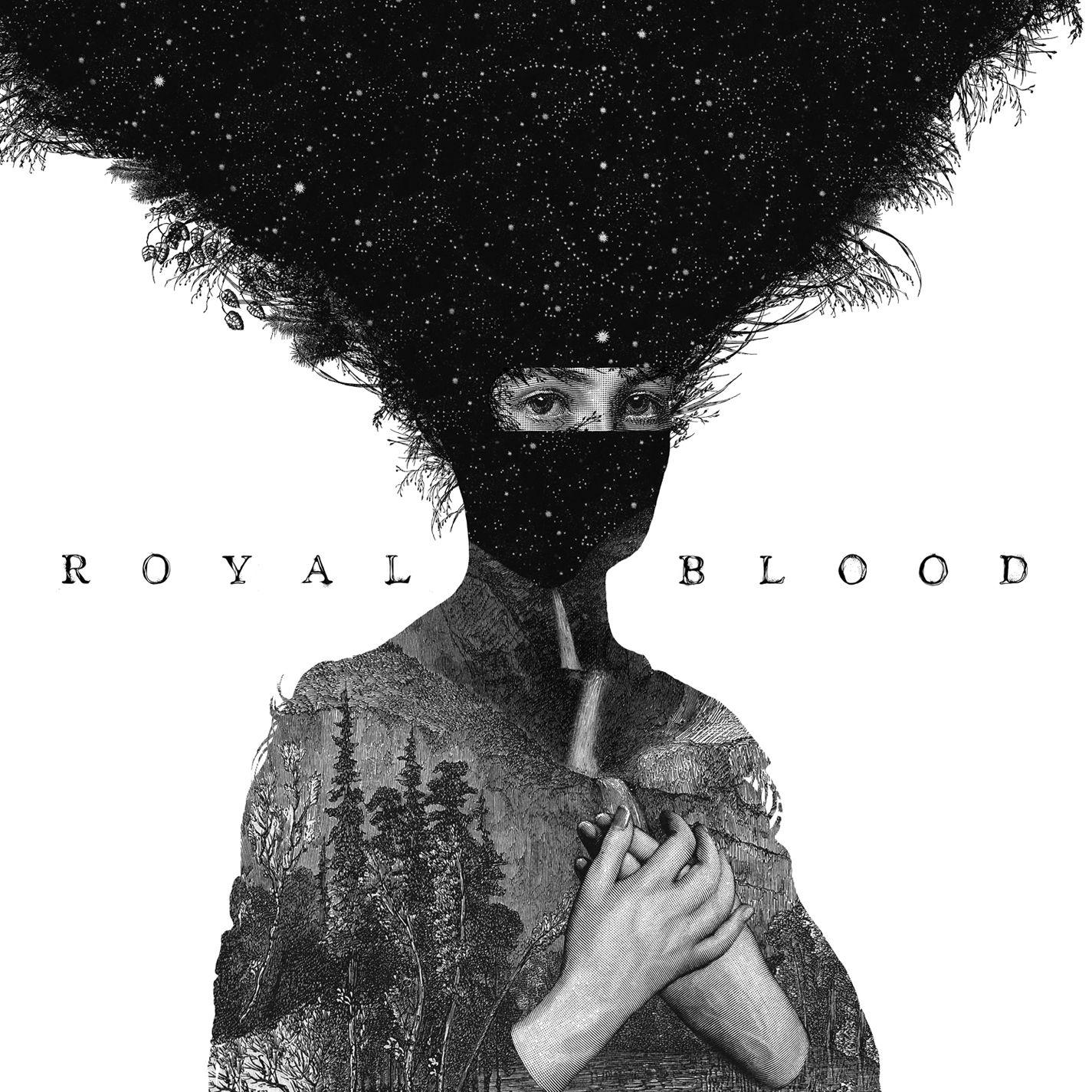 Royal_Blood_Royal_Blood