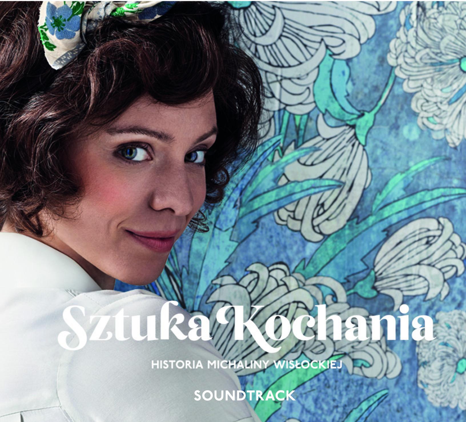 Sztuka_kochania_okladka_CD.indd