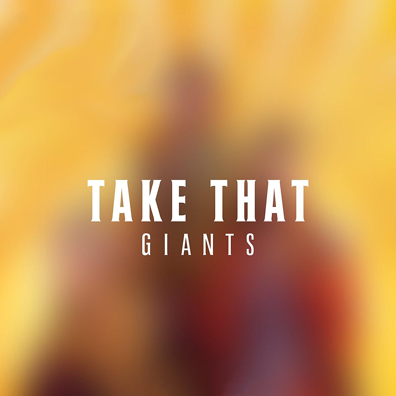 Take-That-Giants-2017-Promo