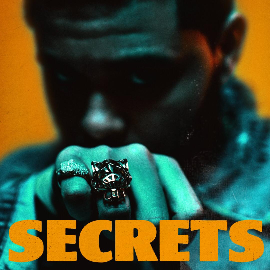 The-Weeknd-Secrets-2017