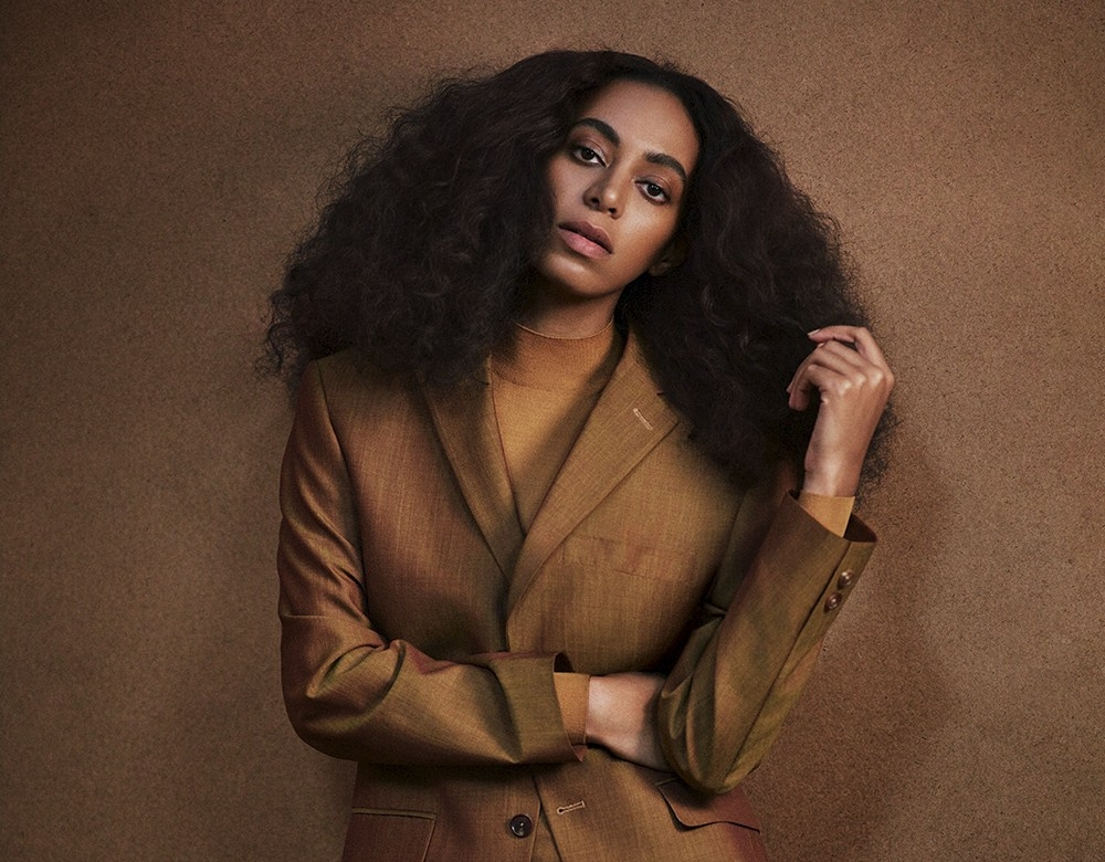interview-february-2017-solange-by-mikael-jansson-06