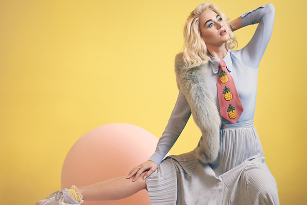 katy-perry-chained-to-the-rhythm-promo-pic-1-1486768255