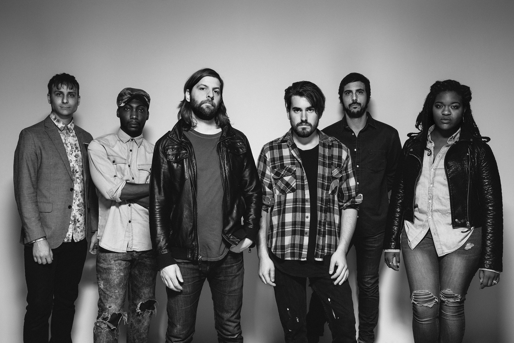 welshly pic