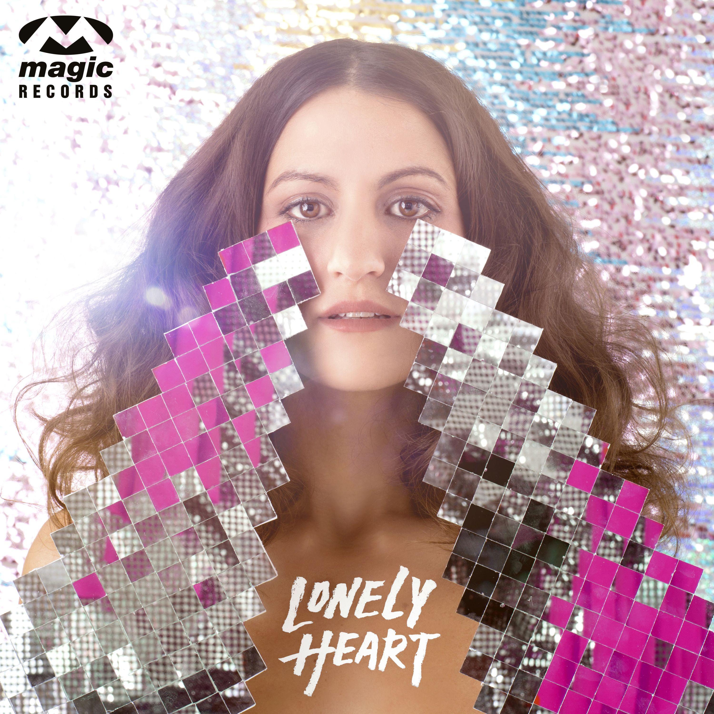 Dragonette - Lonely Heart[7]