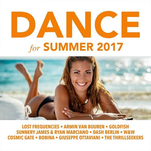 Various - Przeboje Dla Zakochanych (Super Disco Domino Edition)