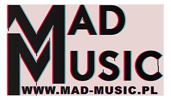 Obrazek posiada pusty atrybut alt; plik o nazwie Mad-Music-Logo-3D.png